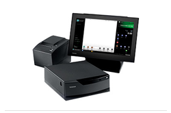 Touch Pos System in Pakistan - Nedo Corporation